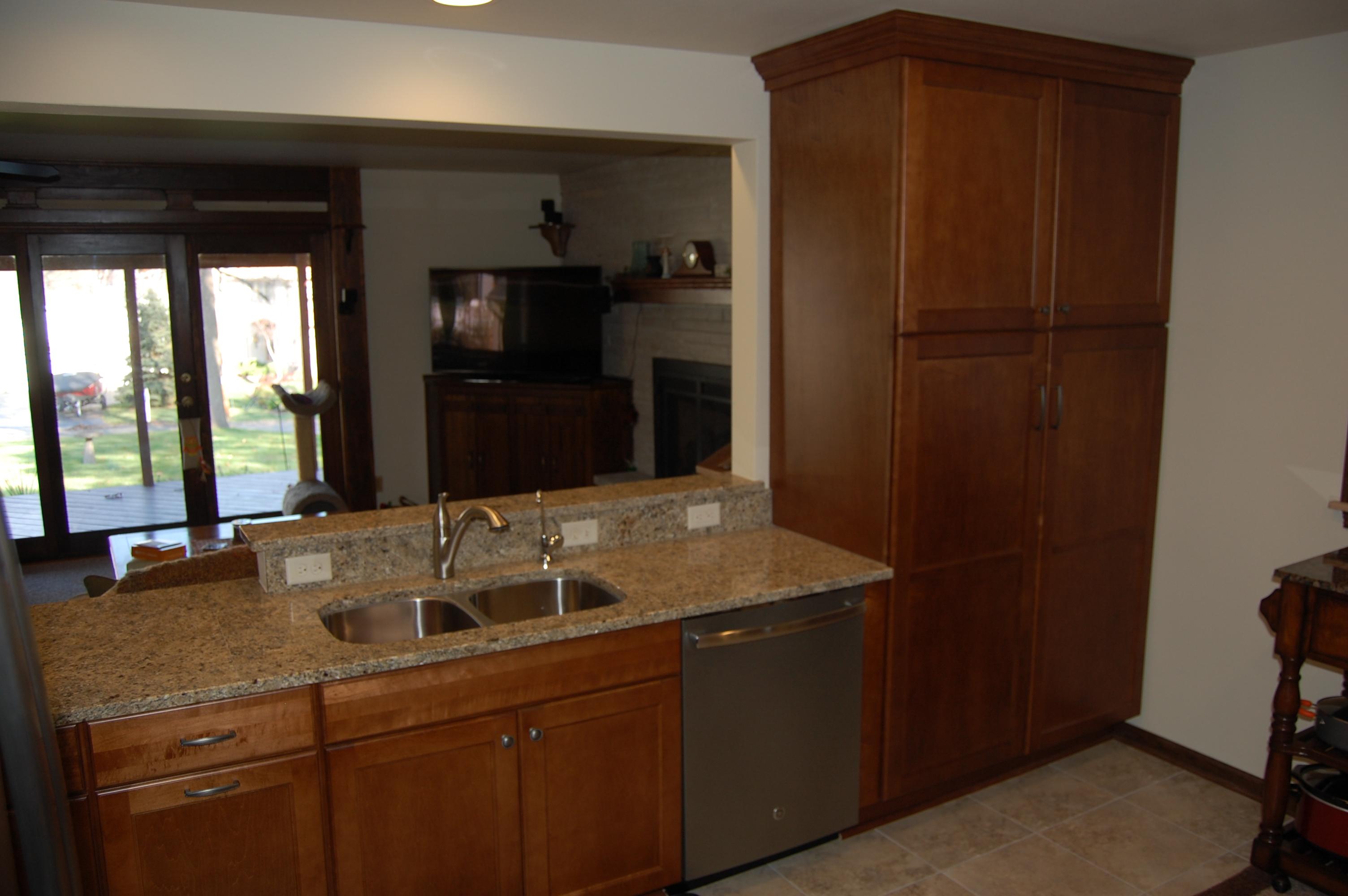 verges kitchen (1)