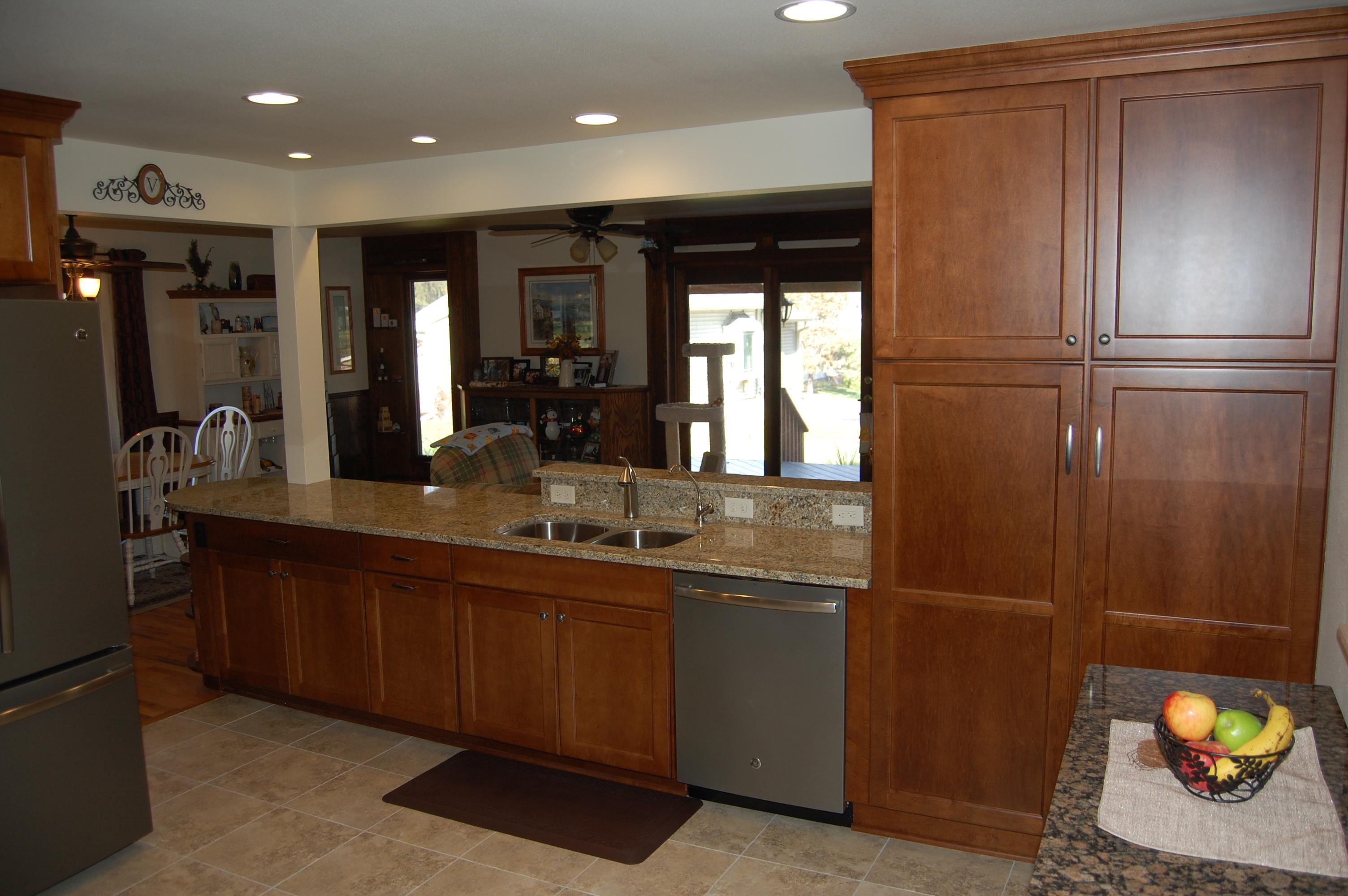 verges kitchen (5)