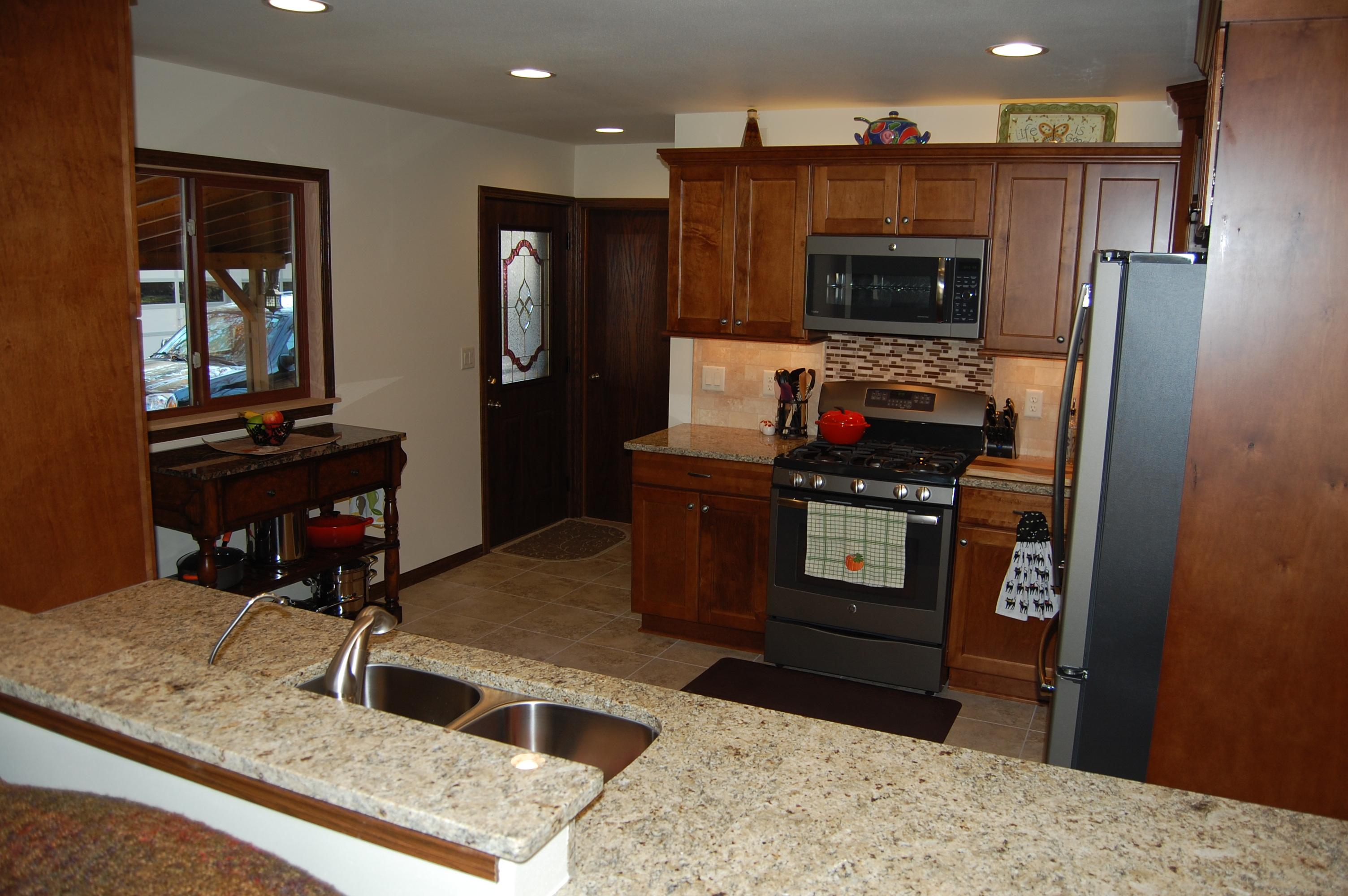 verges kitchen (7)