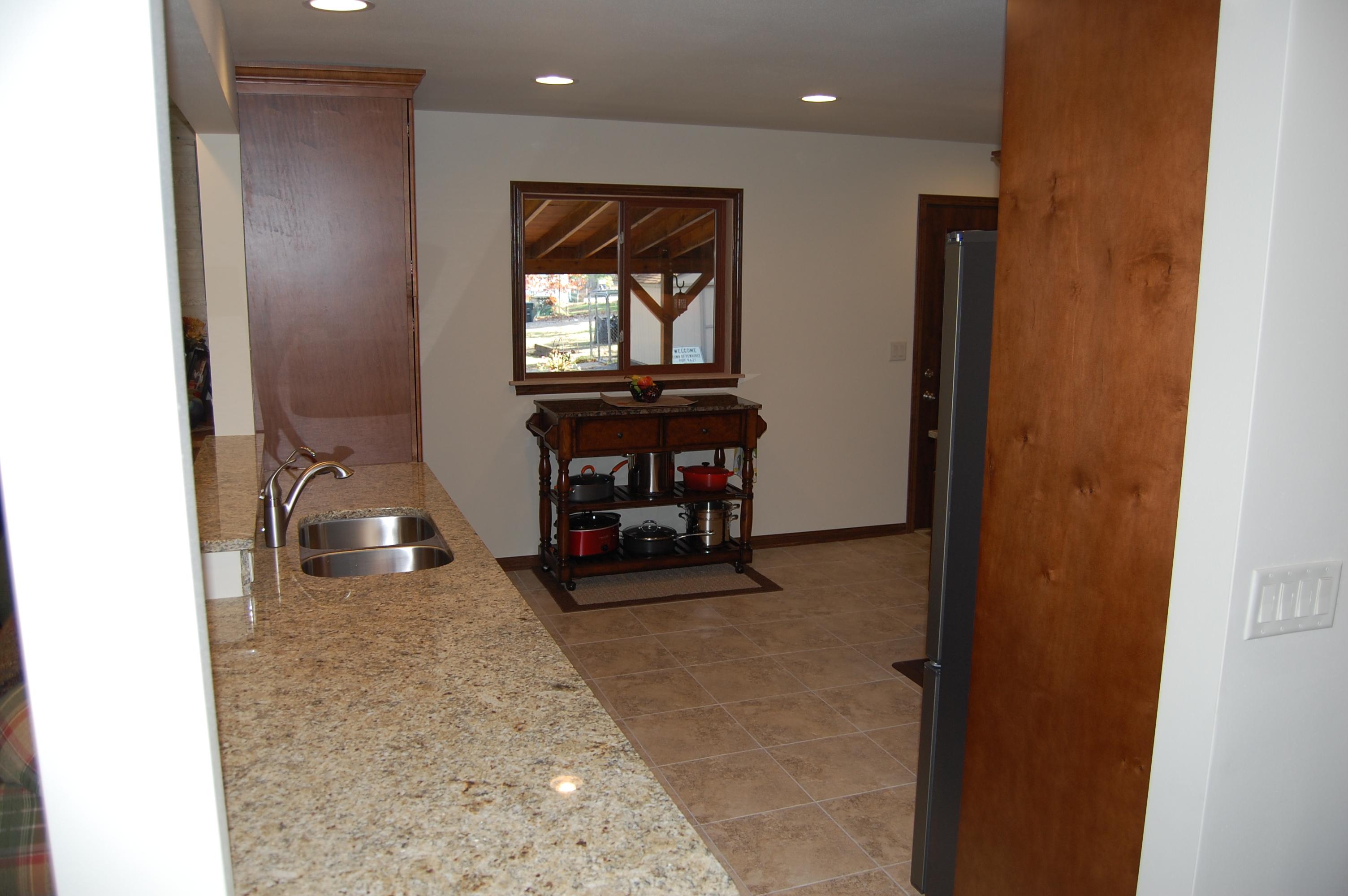 verges kitchen (8)