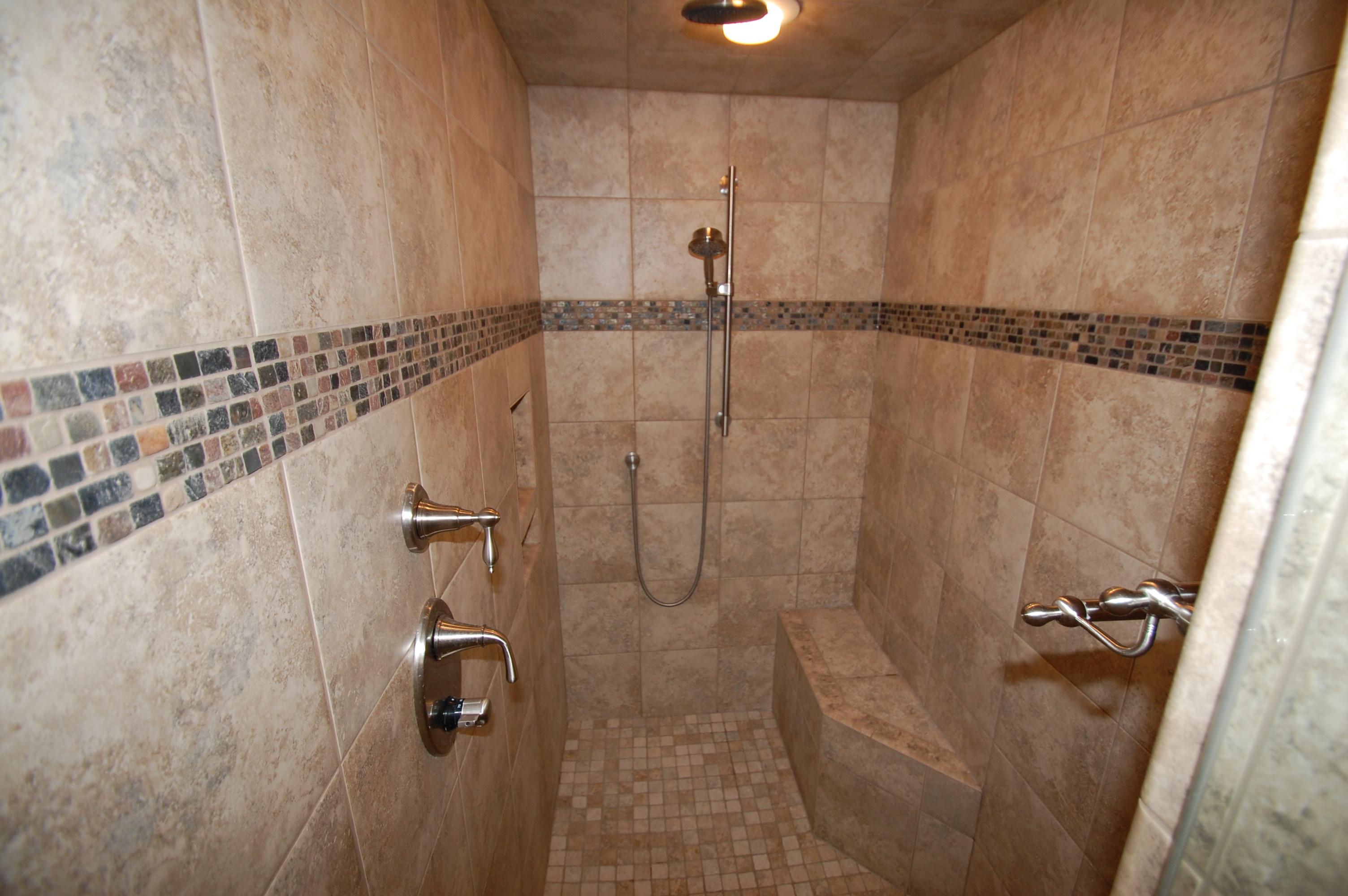 wasilczuk bath (5)