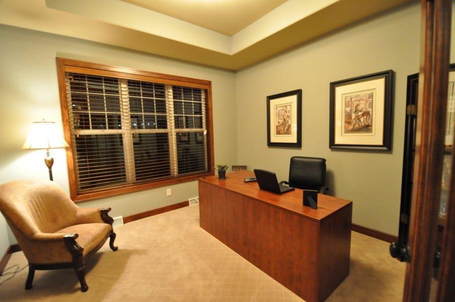 Camden_Office