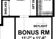 Newberry first floor master home design, Joseph Douglas Homes, Milwauke and Waukesha, WI