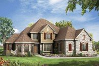 Somerset first floor master home design, Joseph Douglas Homes, Milwauke and Waukesha, WI