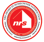 Joseph Douglas Homes, Number 2 in homeowner satisfaction nationwide