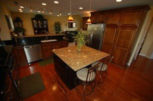 Home remodeling, Joseph Douglas Homes, Milwaukee, WI