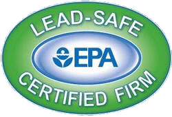 lead-safe certified remodeler, Joseph Douglas, Homes