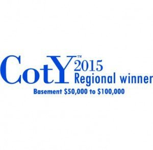 CotY basement 50 to 100 R15_pms287R1