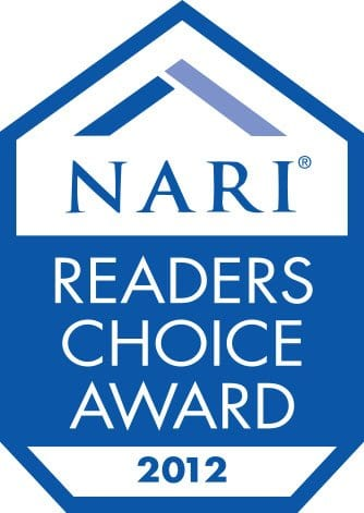NARI_Readers_Choice_12