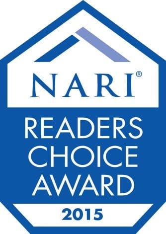 NARI_Readers_Choice_15