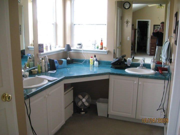 Yerrick-Kitchen-and-Bath (10)