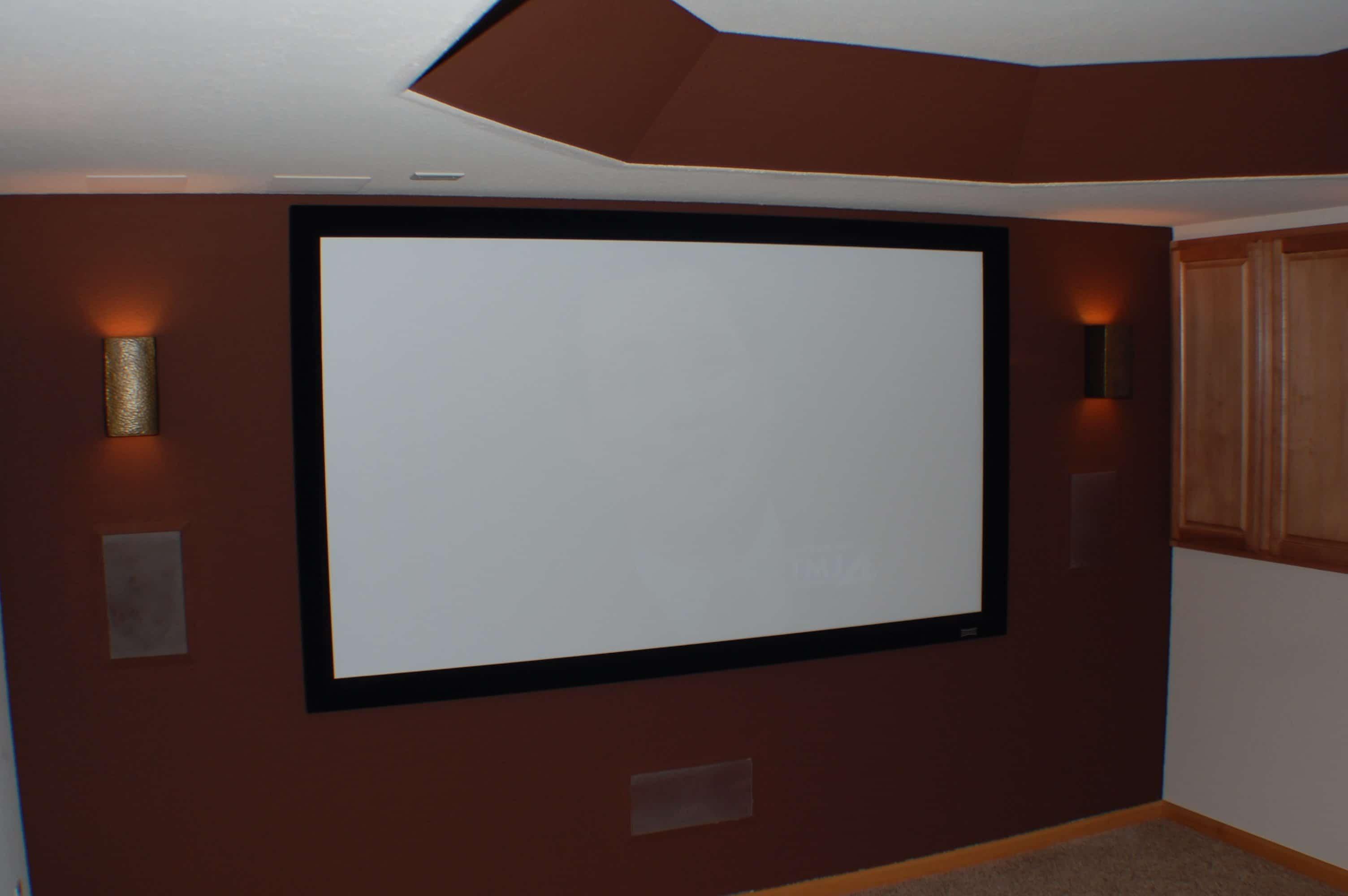 amin-basement (2)