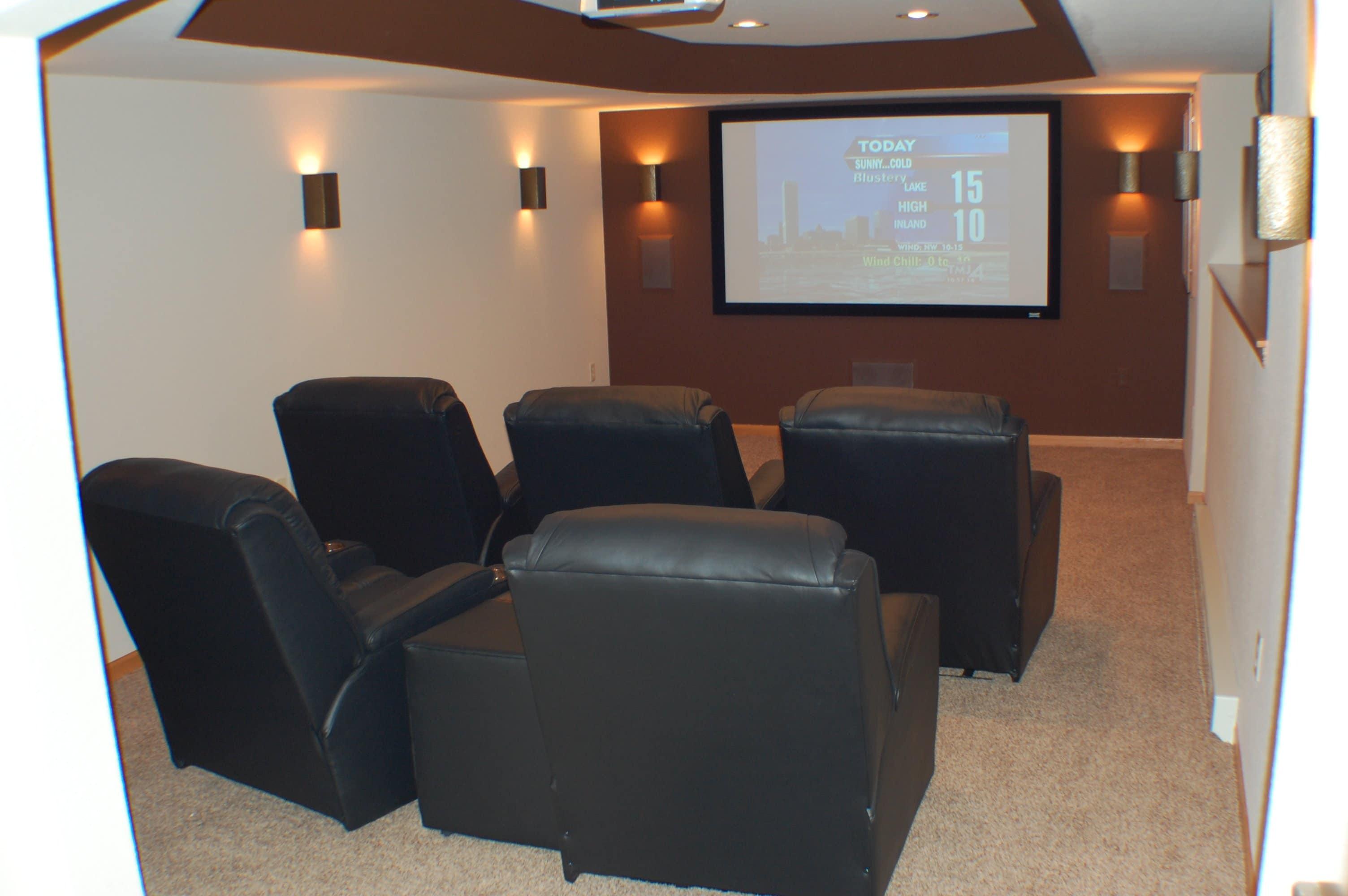 amin-basement (9)