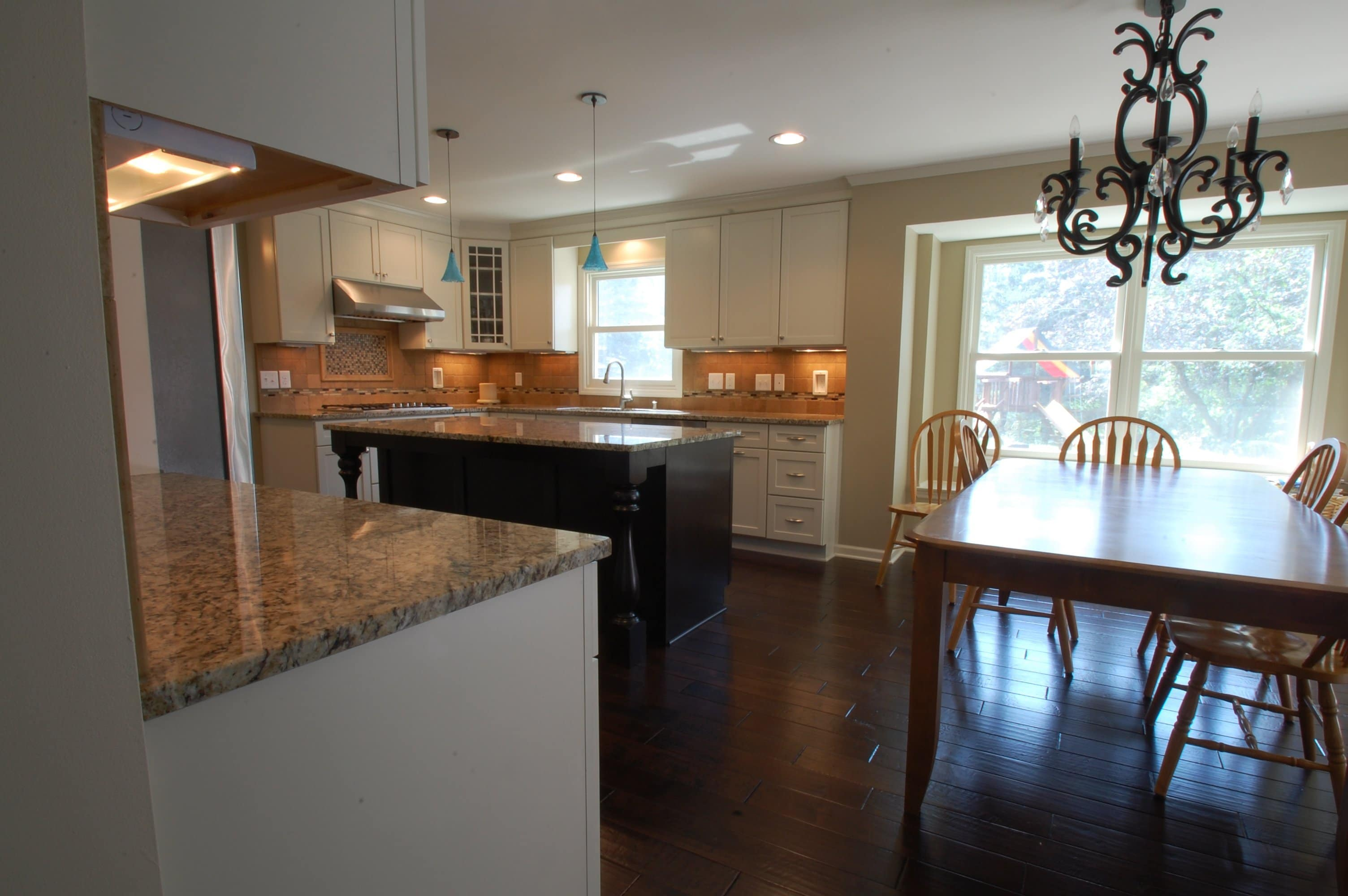 bennett-kitchen (3)
