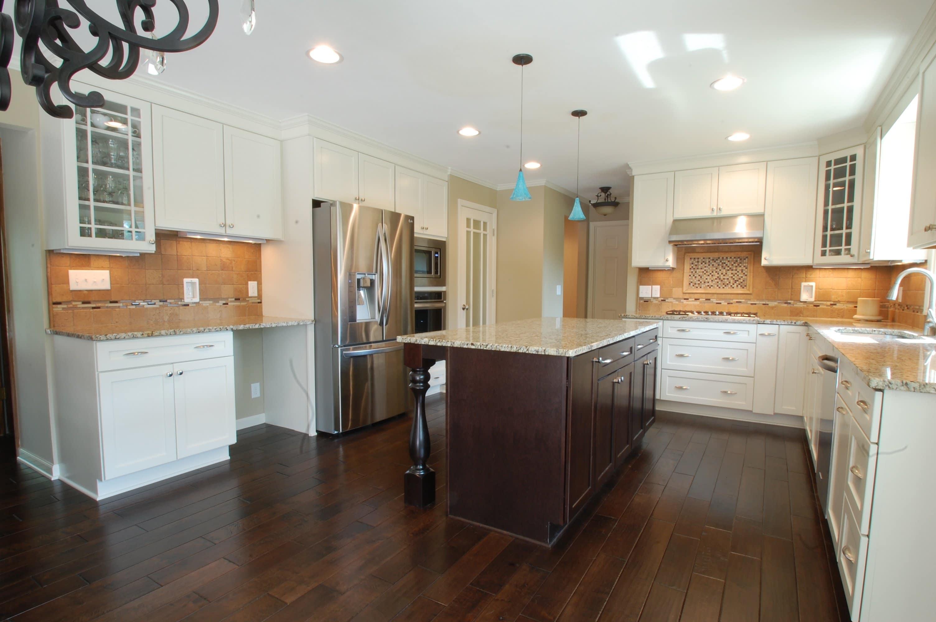 bennett-kitchen (4)