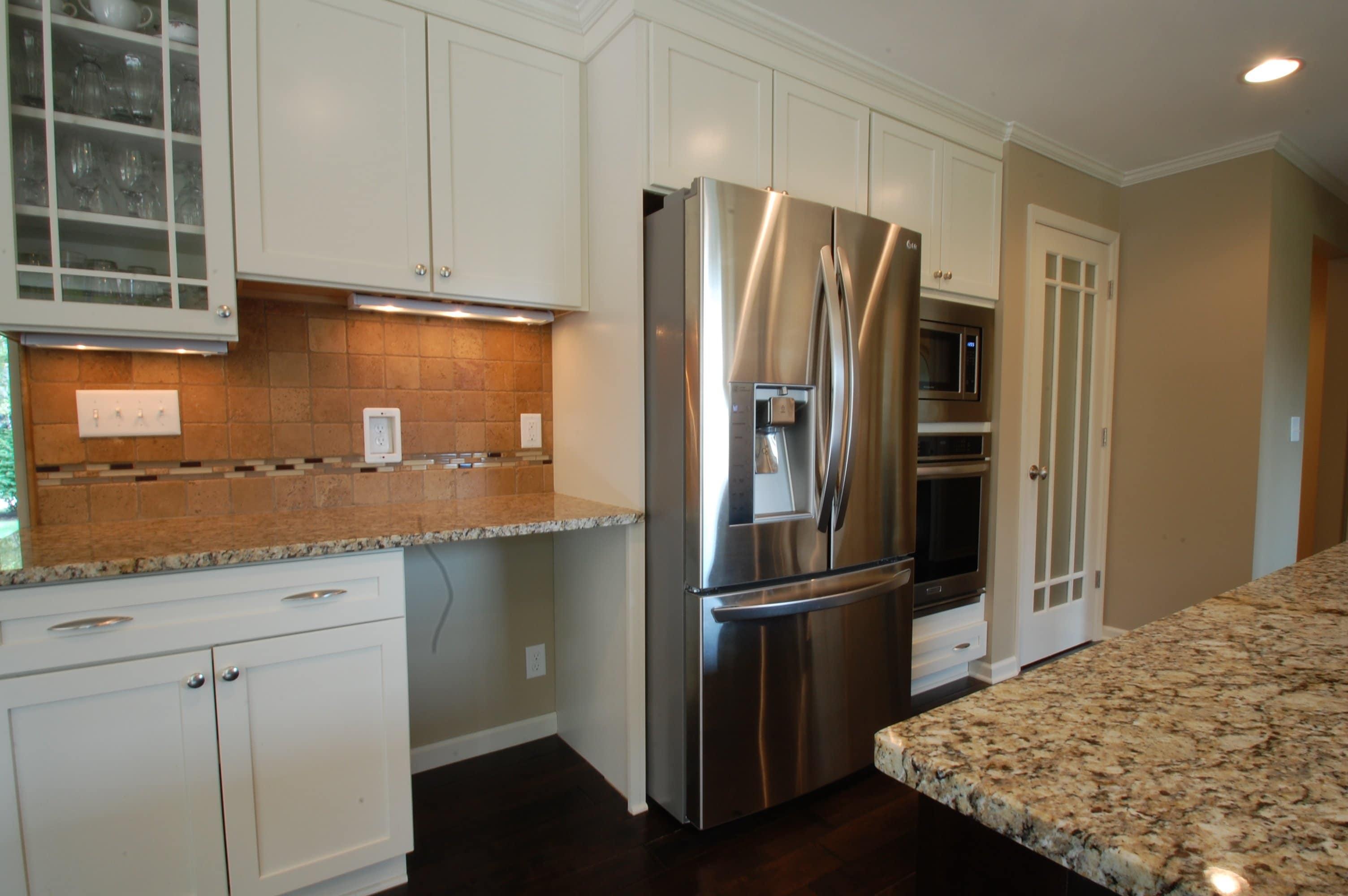 bennett-kitchen (5)