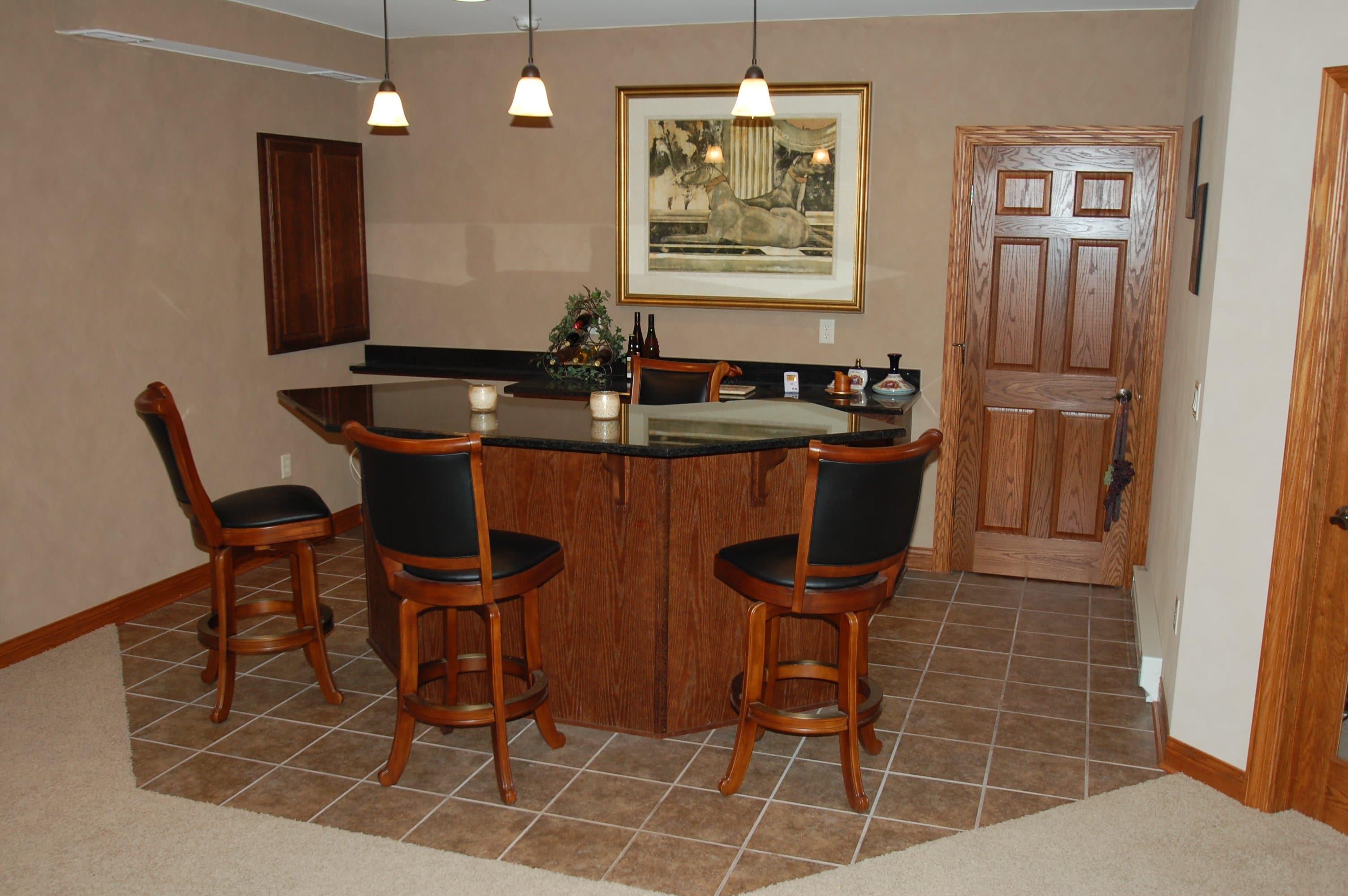 braden-basement-remodel (4)