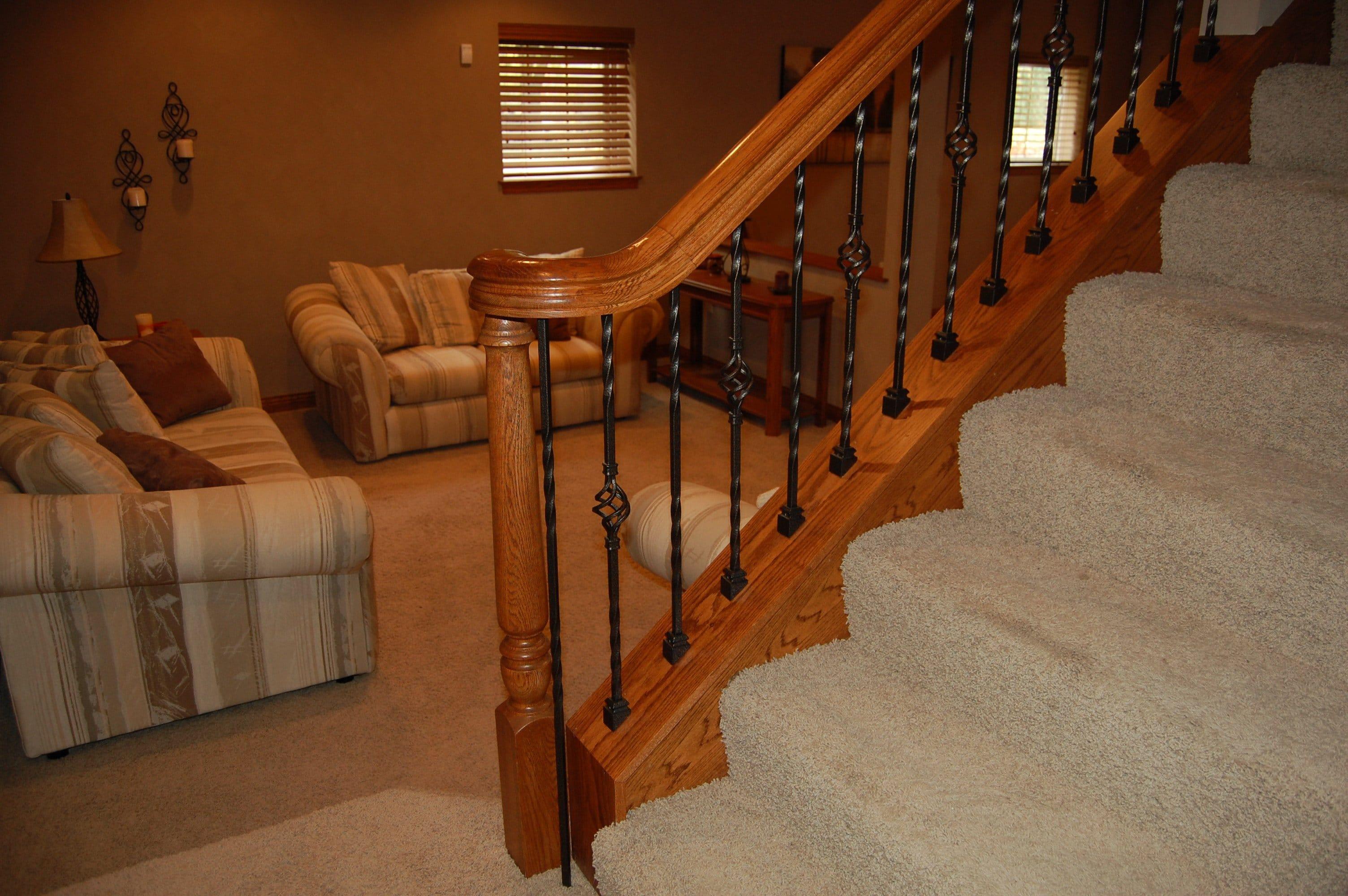 braden-basement-remodel (6)