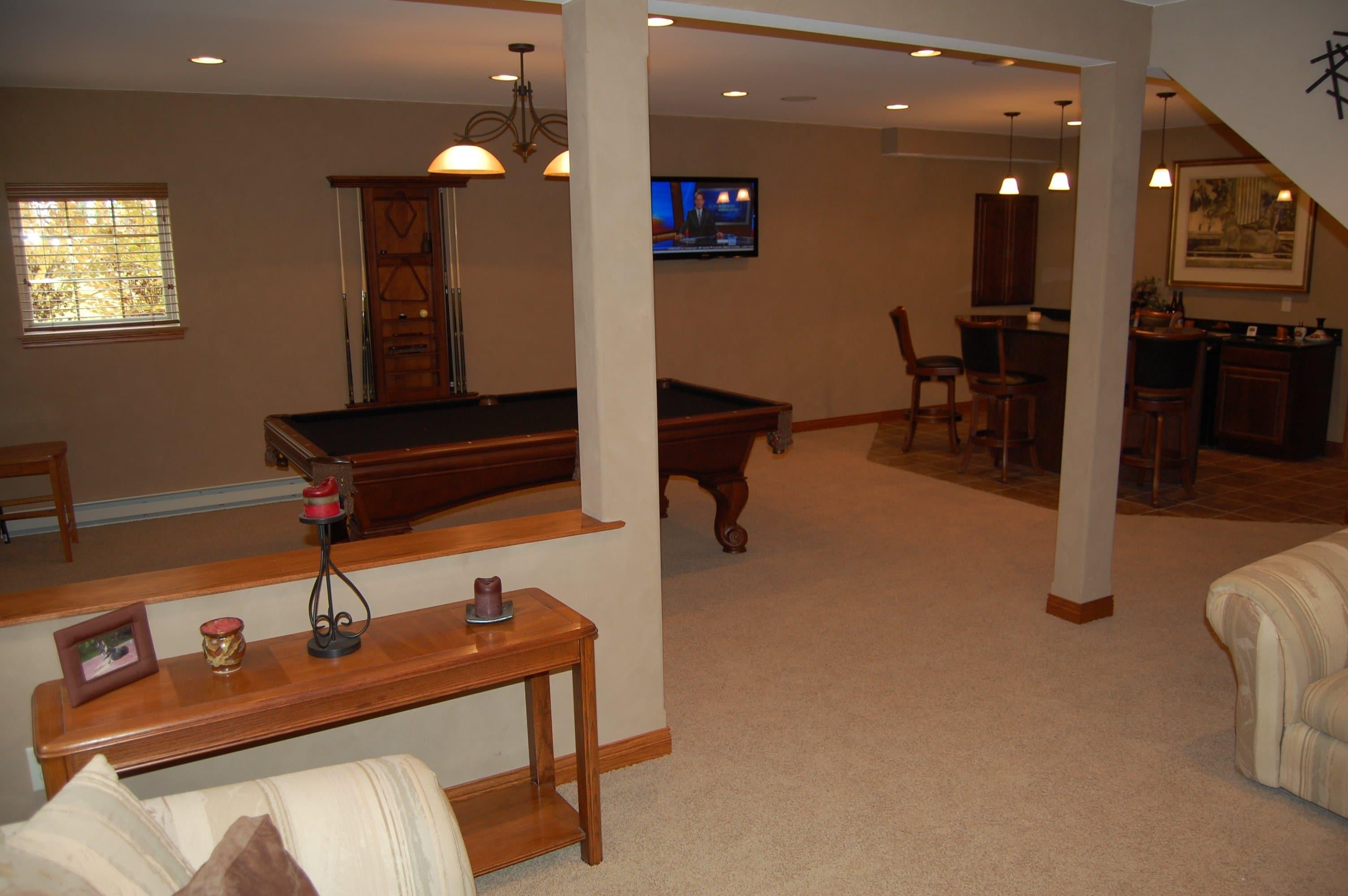 braden-basement-remodel (8)
