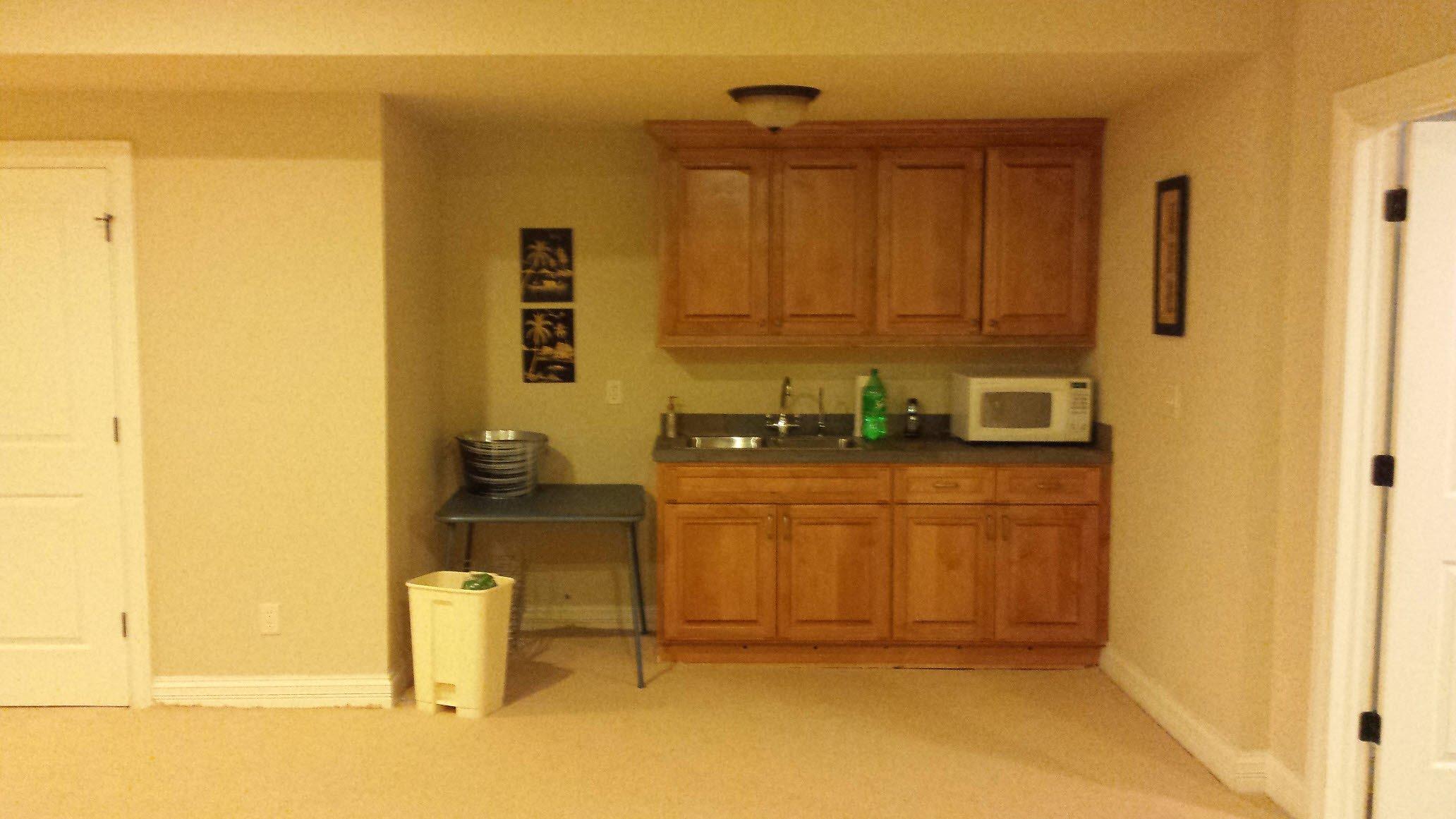 chawla-basement-remodel (2)