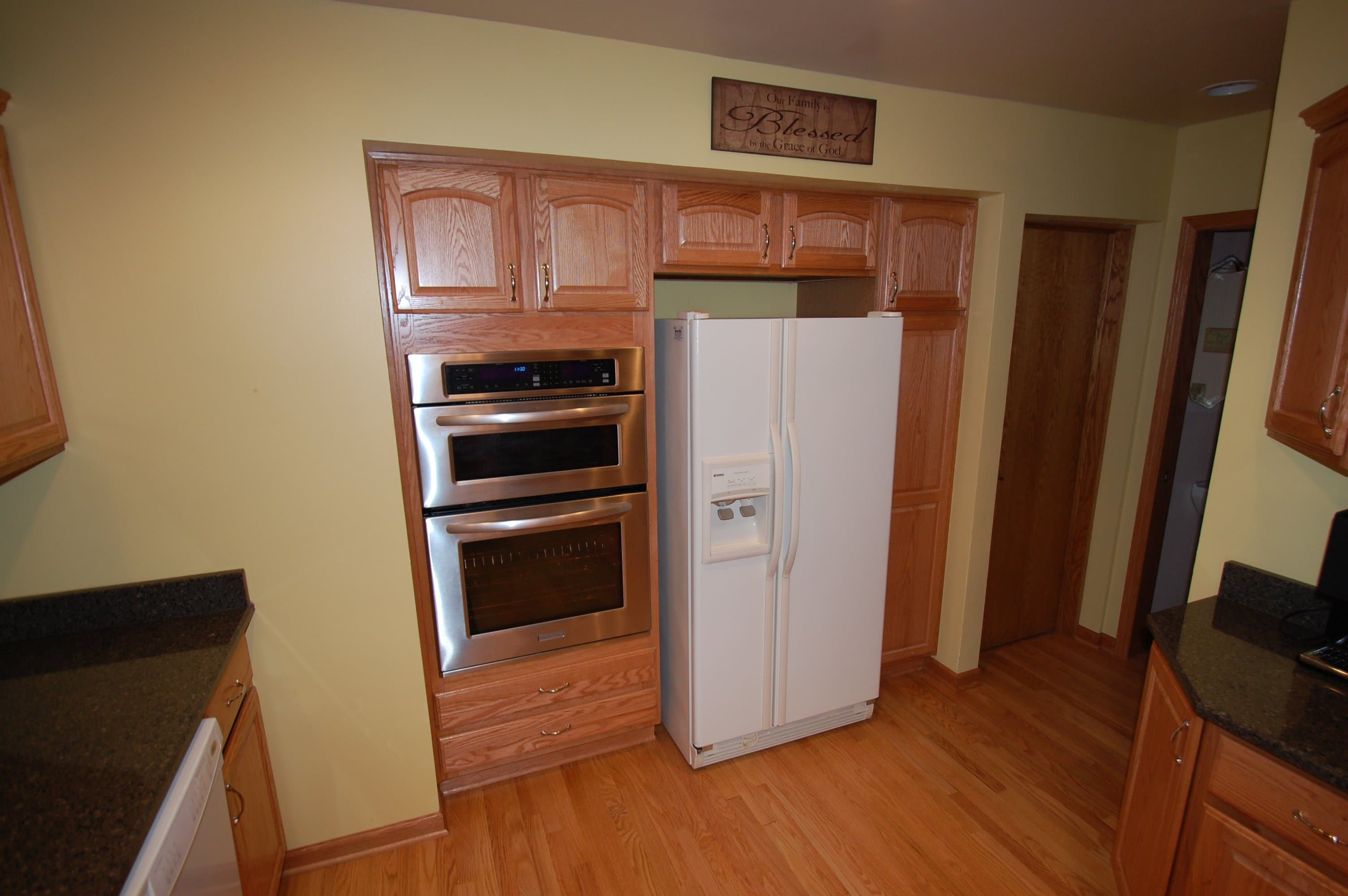 cramer-kitchen-remodel (2)