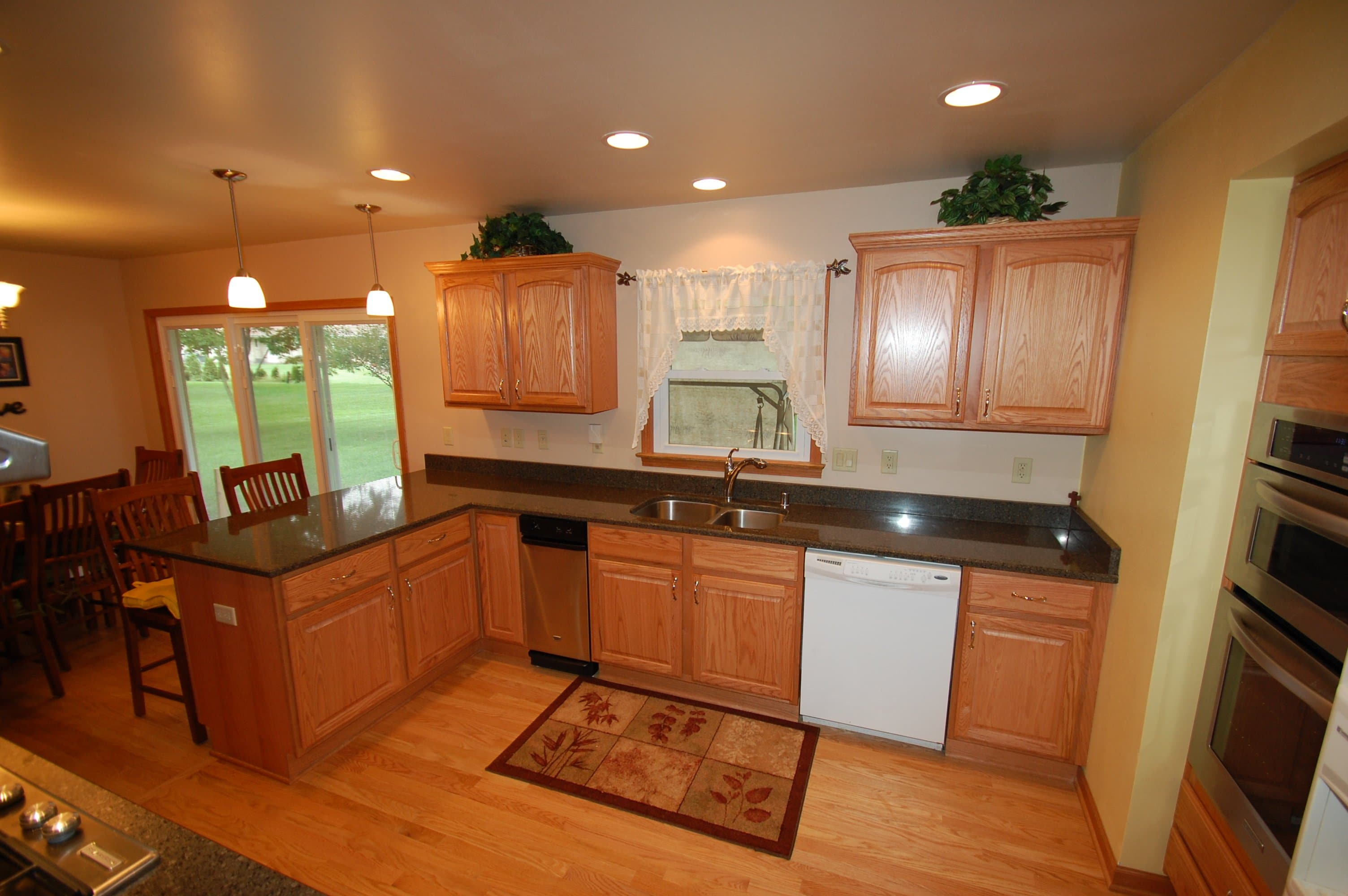 cramer-kitchen-remodel (5)