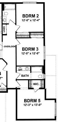 Somerset-option-5thbdrm