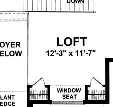 Somerset-option-loft