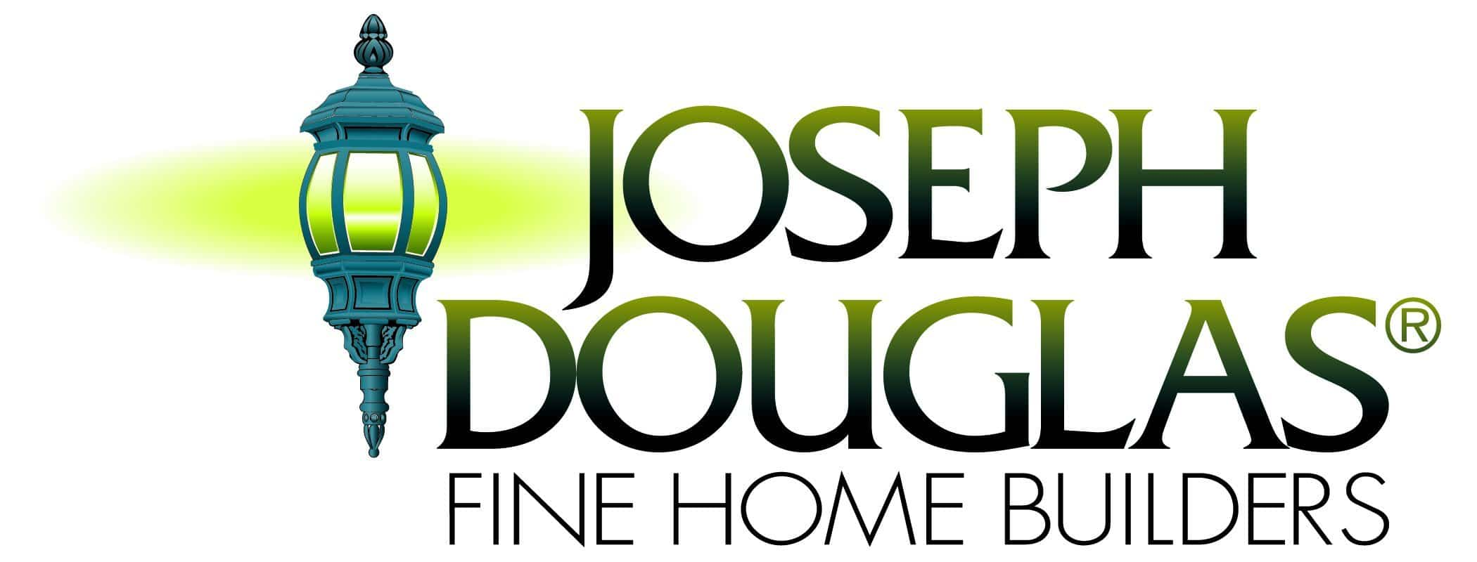 Waukesha County Home Builders Joseph