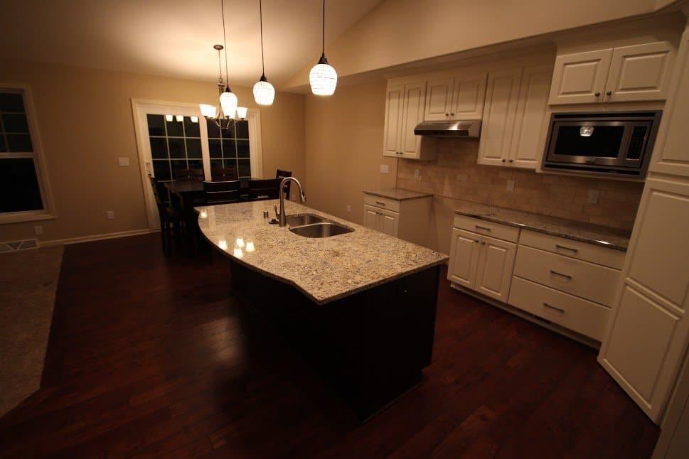 richmond kitchen2
