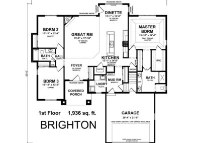 Brighton-floorplan-1st-floor