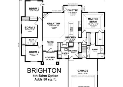 Brighton-floorplan-4th-bedroom-option