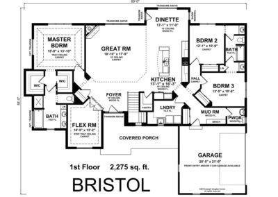 Bristol-floorplan-1st-floor