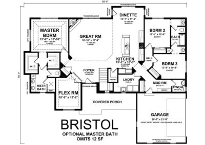 Bristol-floorplan-optional-master-bath