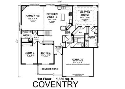 Coventry-floorplan-1st-floor