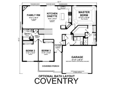 Coventry-floorplan-optional-bath-layout
