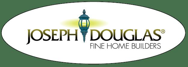 Joseph Douglas Homes