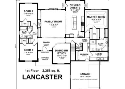 Lancaster-floorplan-1st-floor