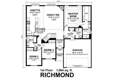 Richmond-floorplan-1st-floor