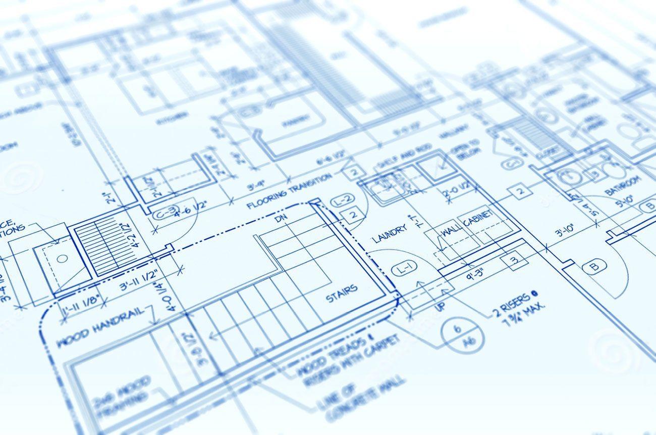 House blueprintbg joseph douglas homes house blueprintbg malvernweather Images