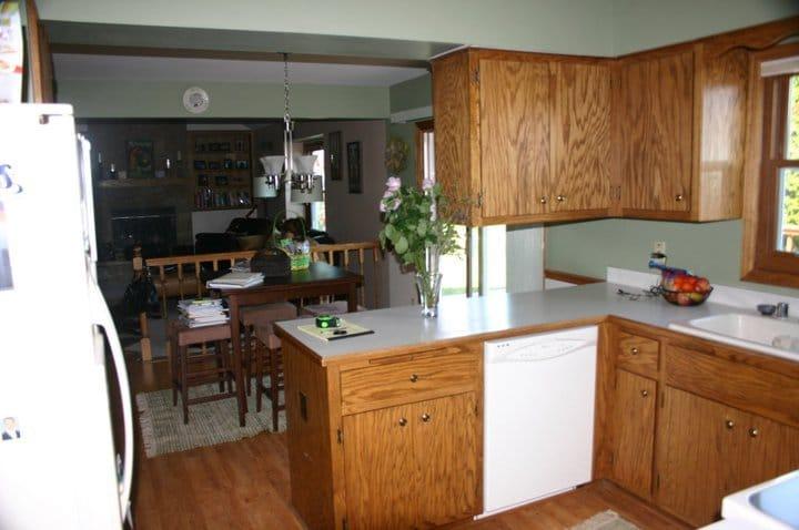 Harrington Kitchen Bsmt (6)