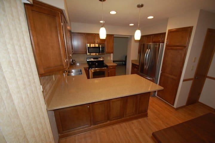 Harrington Kitchen Bsmt (8)