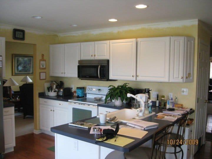 Yerrick-Kitchen-and-Bath (9)