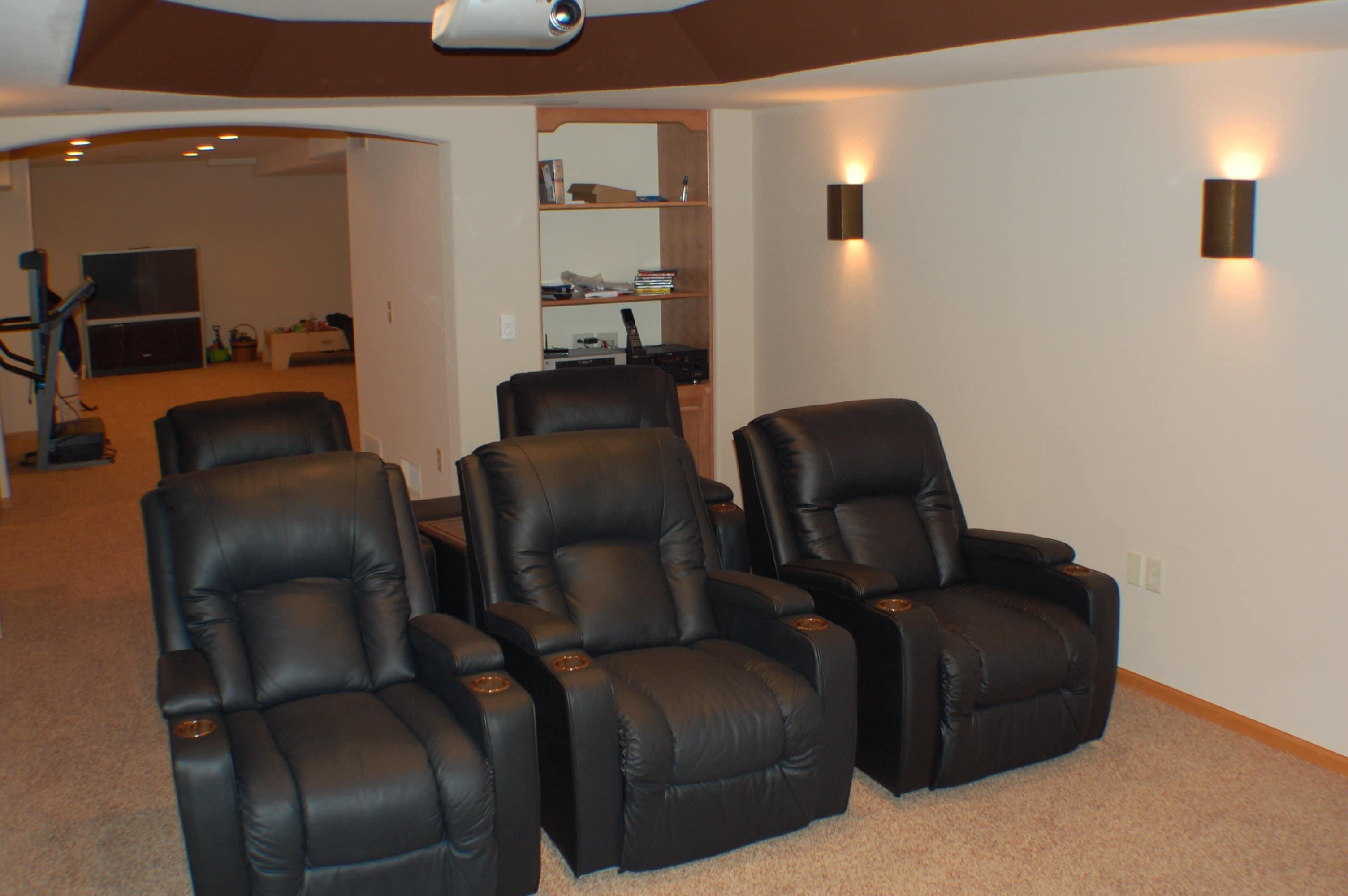 amin-basement (10)
