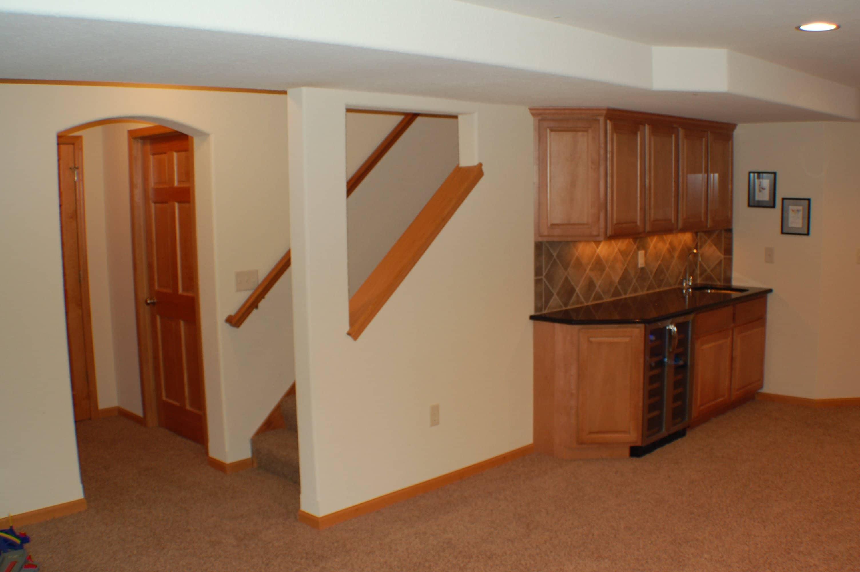 amin-basement (4)