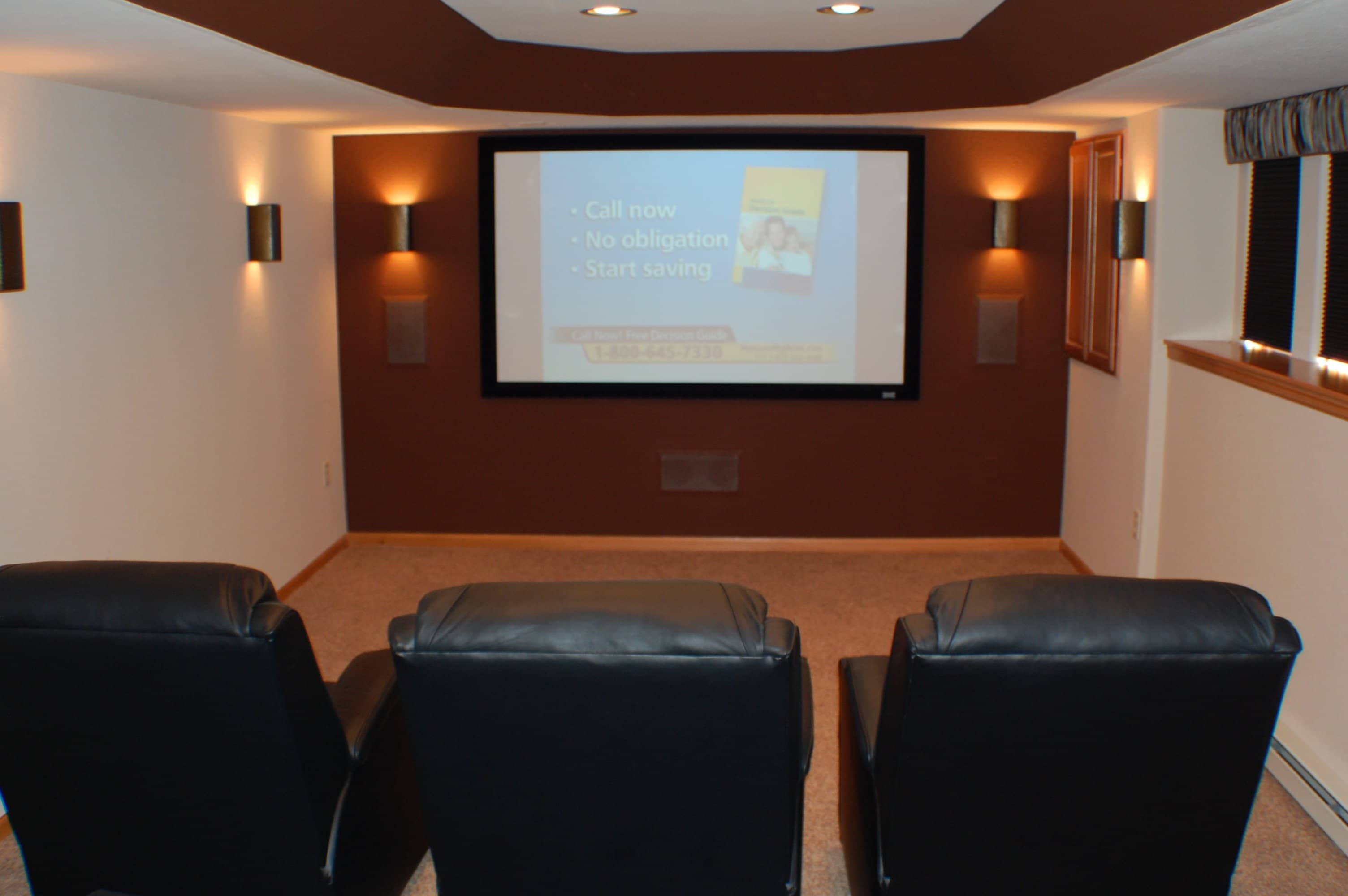 amin-basement (8)