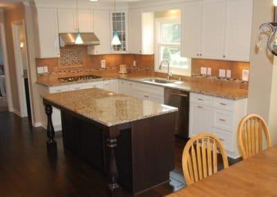 bennett-kitchen (2)