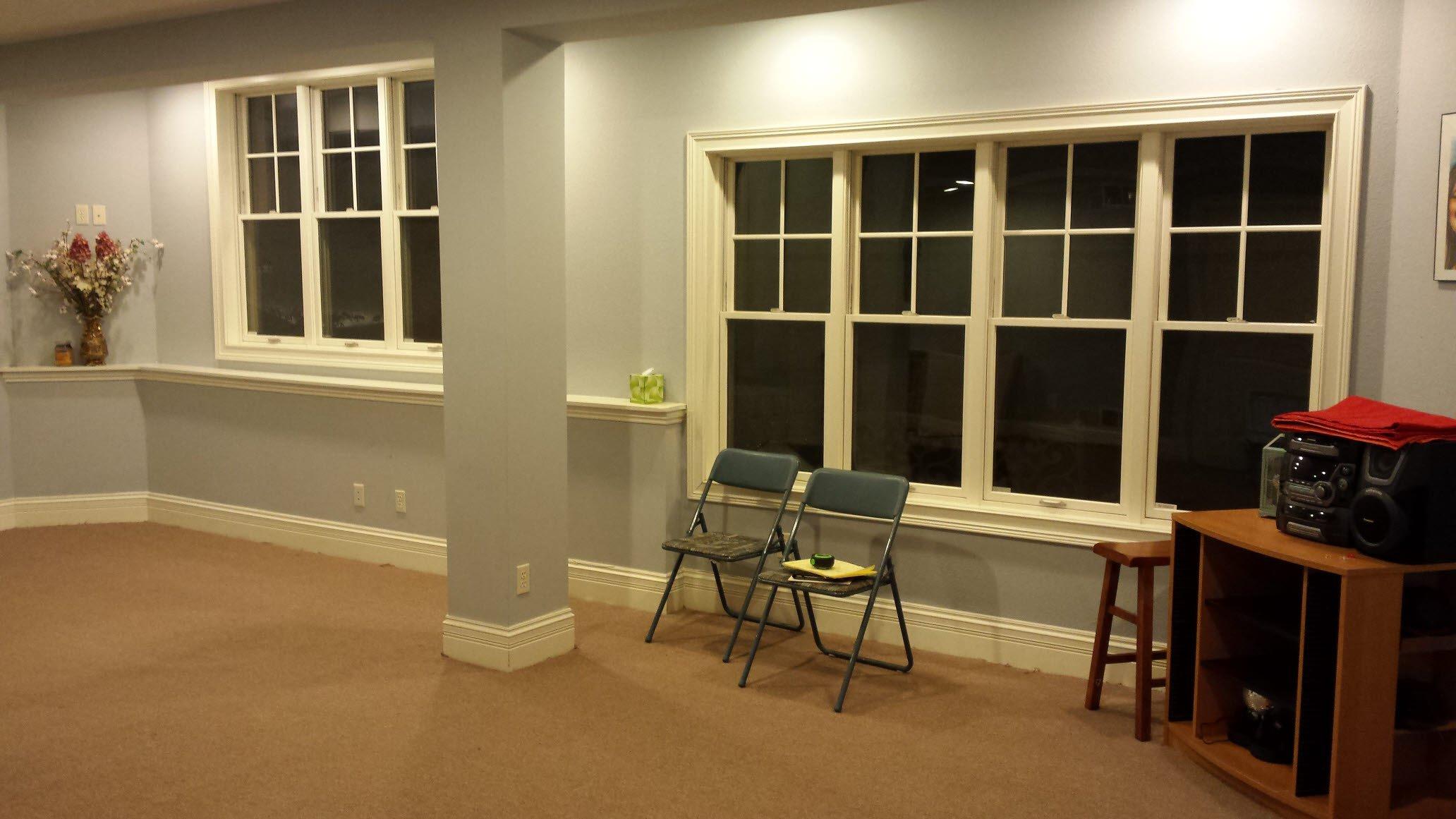 chawla-basement-remodel (1)