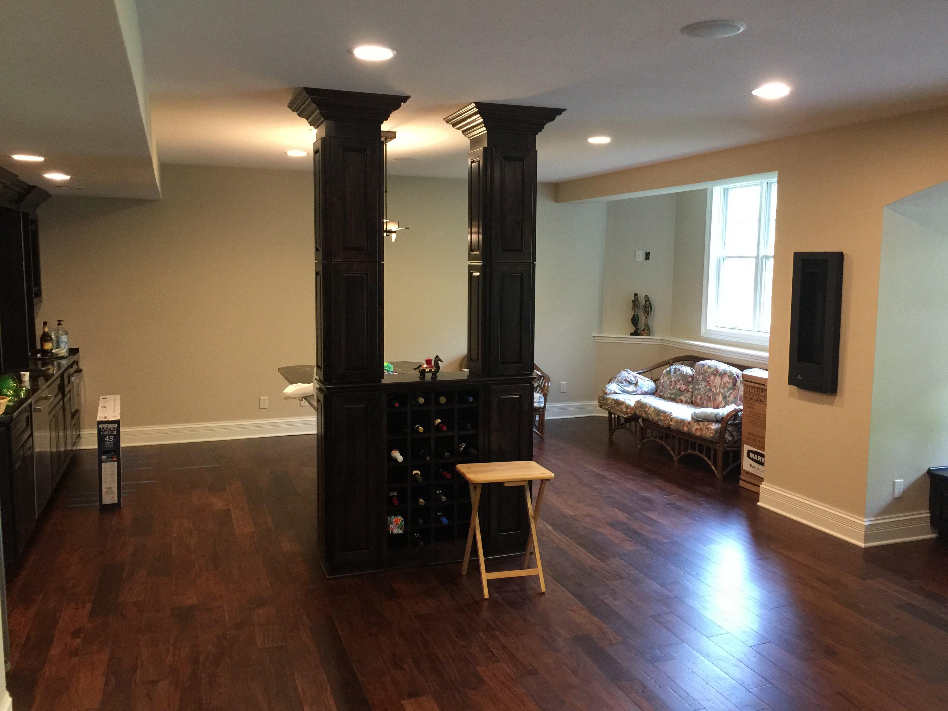 chawla-basement-remodel (3)