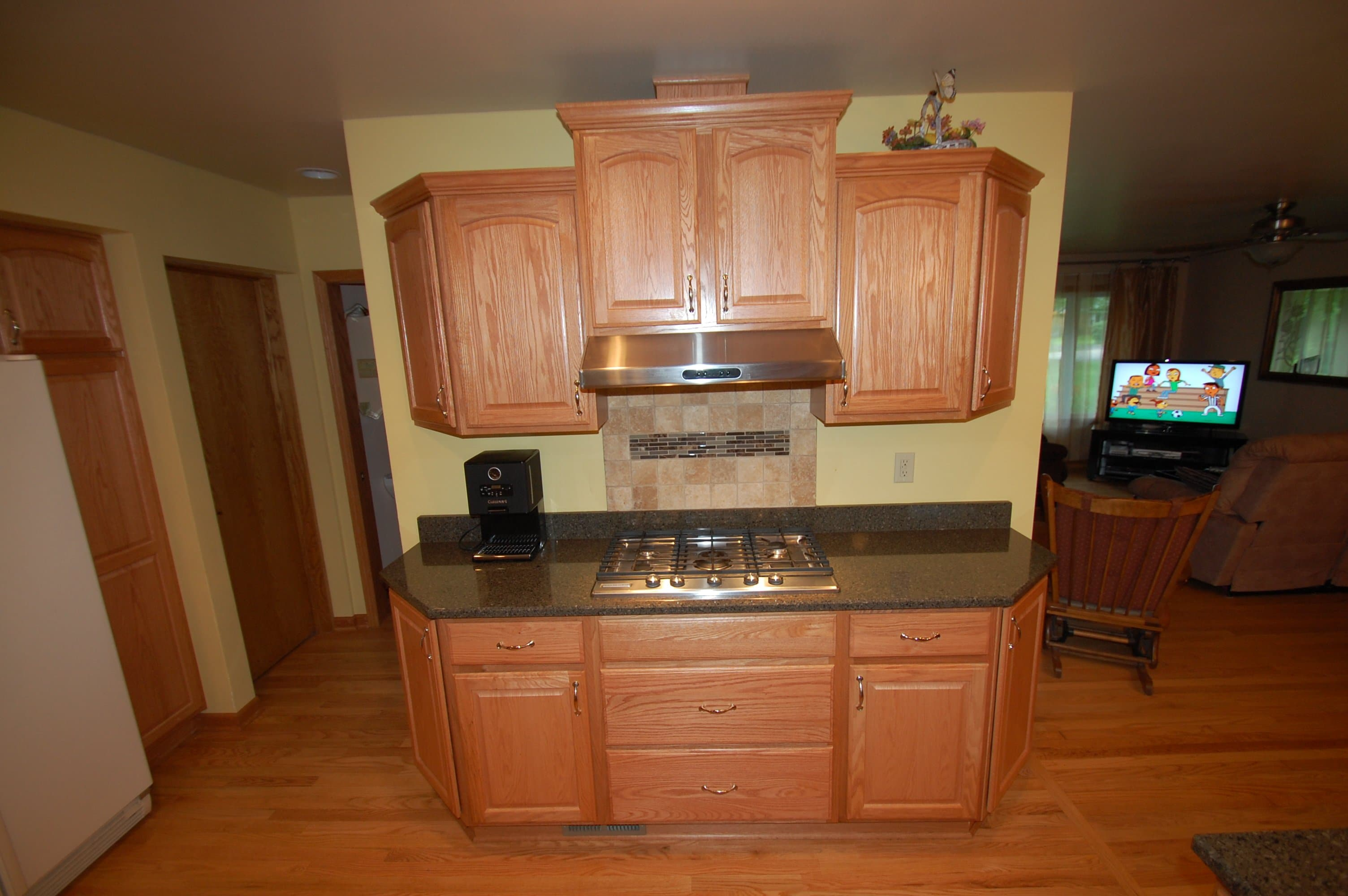 cramer-kitchen-remodel (3)